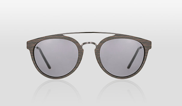 Zonnebril Lichte Glazen : Kies de beste glazen voor uw zonnebril roelofarendsveen