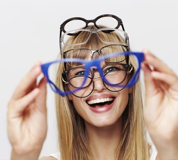 e74af1041980ac Bril kopen bij uw brillenspecialist in Roelofarendsveen